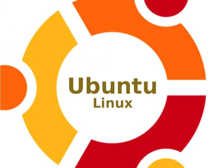 Ini Fitur Sistem Ubuntu Linux Terbaru yang Wajib Dibaca