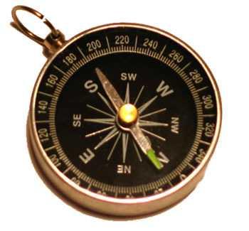 "Menilik Arah ""Kompas"" BNN"