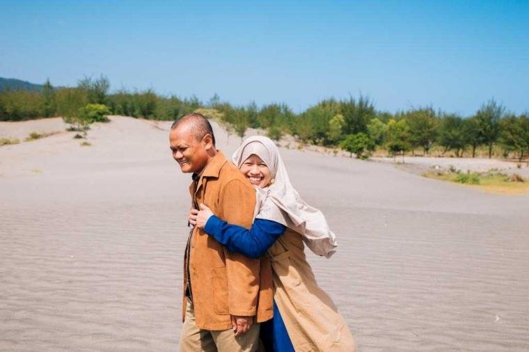 Lima Pembiaran yang Membahayakan Kehidupan Pernikahan