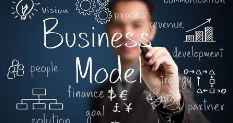 Mari Mengenal Istilah Model Bisnis