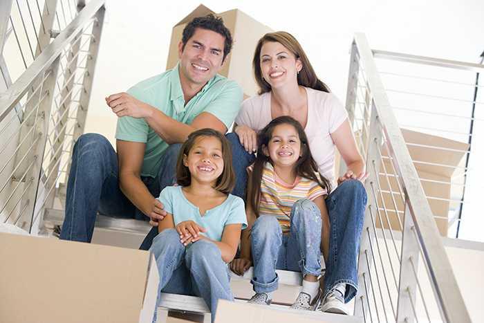 "Kerja Sesuai ""Passion"" Memang Penting, tapi Keluarga Tetap yang Utama"