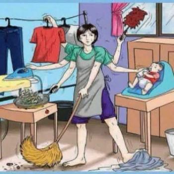 jenis usaha ibu rumah tangga 599dab074d6be911b90848a2