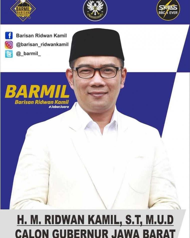 Kampanye Sebelum Waktunya Oleh Man Suparman Kompasiana Com