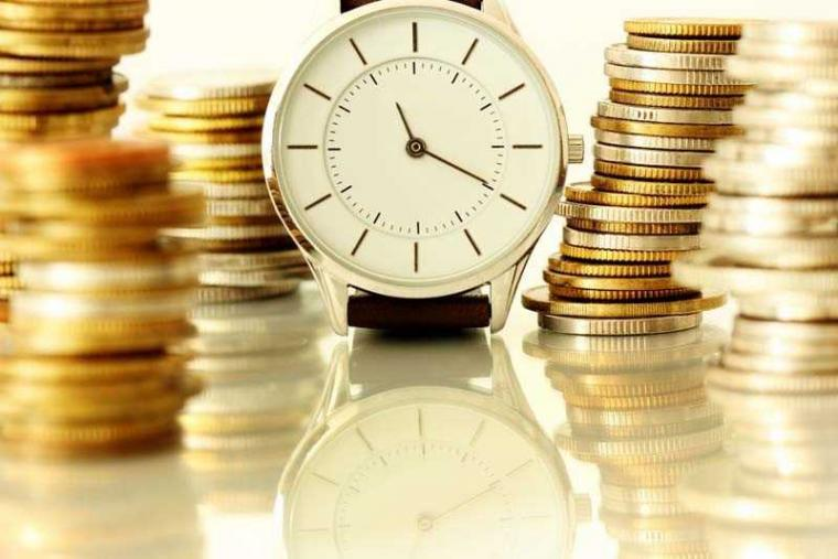 Mana Lebih Baik, Deposito Jangka Pendek atau Panjang?