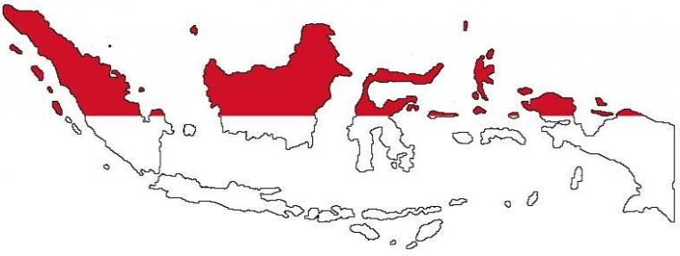 Ini Kan Indonesia