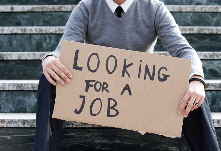 5 Situs Lowongan Kerja untuk Mahasiswa