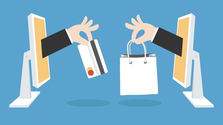 Online Shop, Marketplace, dan E-Commerce: Apa Bedanya?