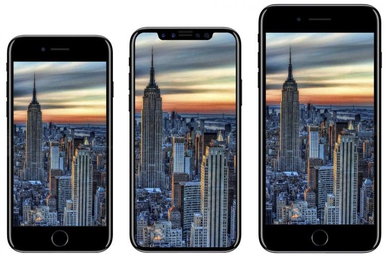 iPhone 8 Tak Lagi Mengejutkan?