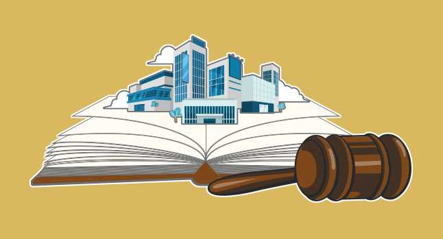 Mencegah Tindak Pidana Korporasi dengan ISO 37001