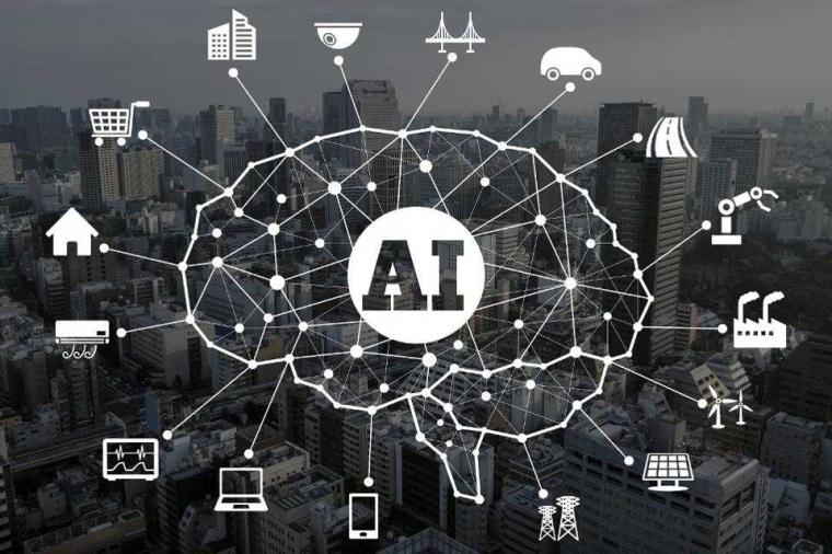 """Artificial Intelligence"", ""Matrix"" dan ""Terminator"""