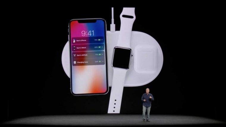 Setelah Sepuluh Tahun iPhone, Terbitlah iPhone X