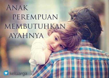 Surat untuk Ayah