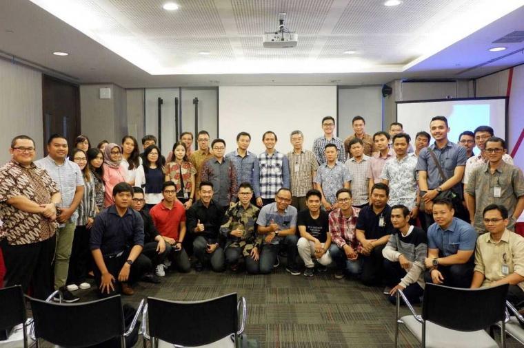 Menjadi Kaya dengan Cerdas melalui Investasi Saham Bersama Panin Sekuritas
