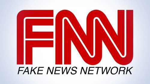 Menghindari Berita Hoaks pada Media Online