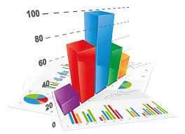 Konsep Dasar Analisis Regresi