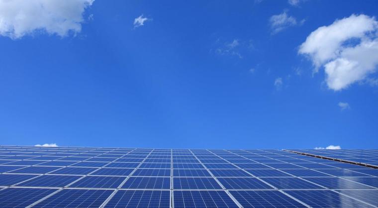 Memanfaatkan Matahari dengan Teknologi Plasmon