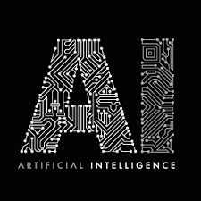 AI, Interpretasi Manusia sebagai Makhluk Sempurna