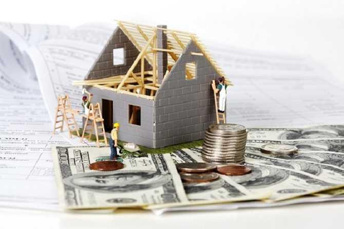4 Kesalahan Renovasi Rumah yang Harus Dihindari