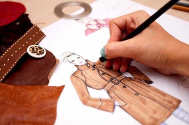 Inilah Deretan Desainer Terkeren Indonesia
