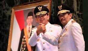 Untuk Apa Move On dan Harus Mendukung Pemimpin Baru Jakarta?