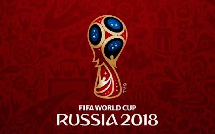 Hattrick Messi, Argentina Raih Tiket Piala Dunia 2018