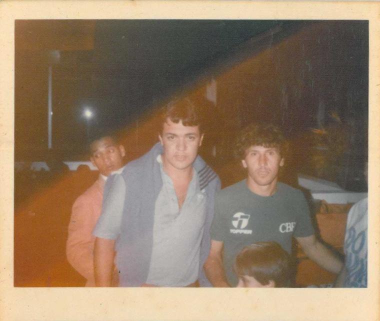"Dwi Hartanto, Carlos Kaiser, dan ""Mythomania"" di Sepak Bola"