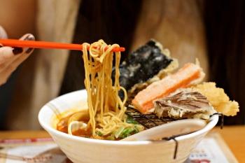 Cicipi Makanan Enak Di Jakarta Pusat Khas Jepang Yang Murah Ala