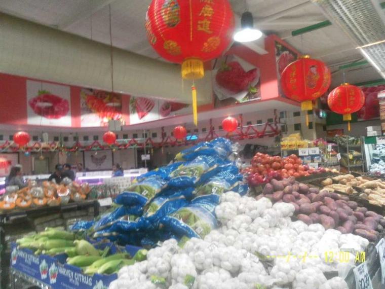 Menengok Pengaruh Sertifikat Halal di Australia