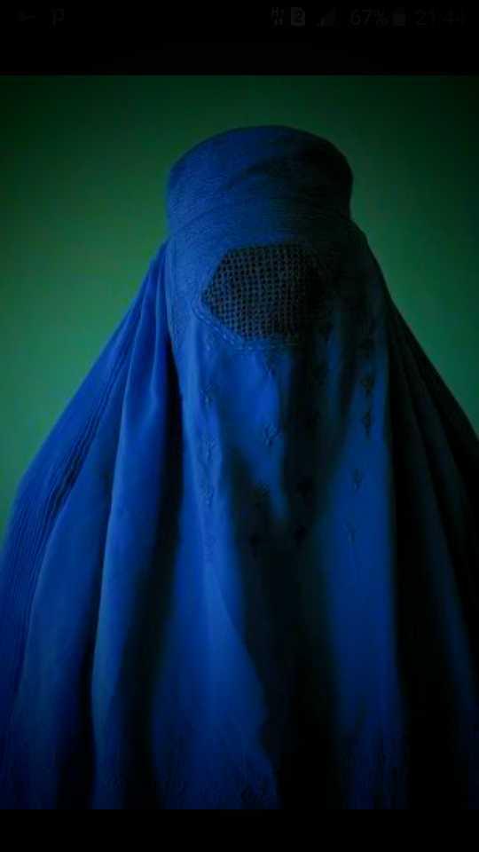Hijab dan Komudifikasi Agama