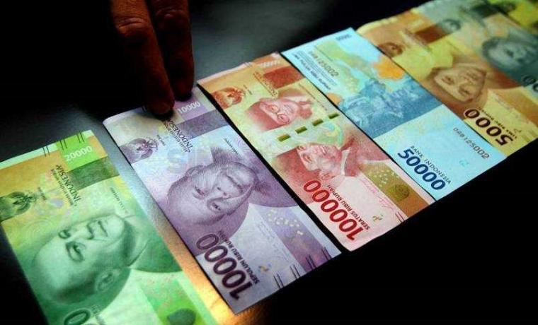 Dunia Tanpa Uang Tunai?