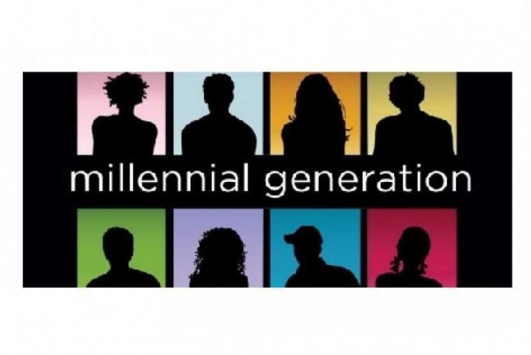 Generasi Milennial Cenderung Manja?
