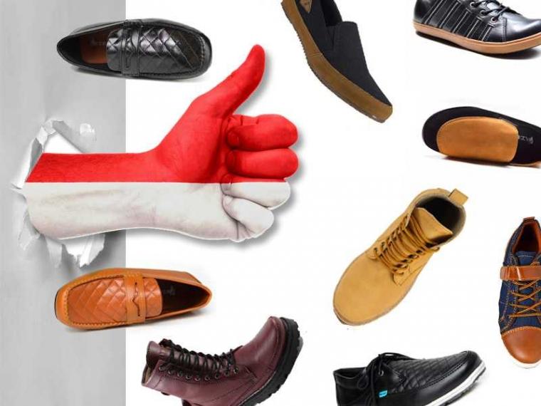 Mau Jual Sepatu Pria Murah Online  Jadi Supplier Semudah Jadi Reseller a377ffd75e