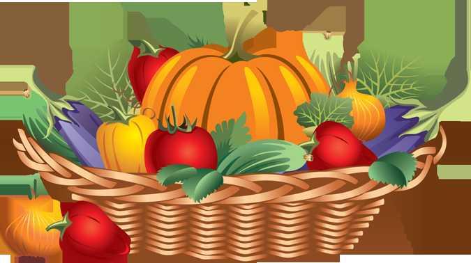 Fakta tentang Sayuran Mentah dan Buah