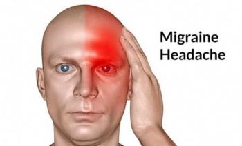 Hasil gambar untuk migrain