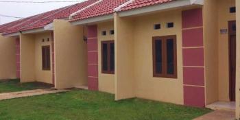 Oknum Rumah Subsidi Yang Buat Masyarakat Tidak Lekas