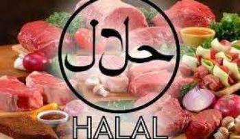 Pentingnya Makanan Halal Bagi Umat Islam Kompasiana Com