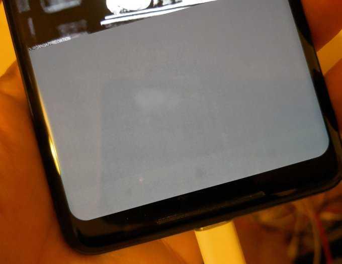 Setelah Insiden iPhone 8 Plus, Giliran Google Pixel 2 XL yang Terbakar