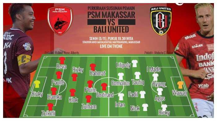 PSM Makassar Kalah, Suporter Berulah