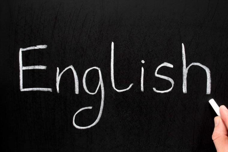"""Perkataan yang """"Haram"""" Dilontarkan pada Wanita dalam Bahasa Inggris"""