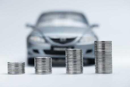 Mengapa Harga Mobil di Akhir Tahun Cenderung Menurun?