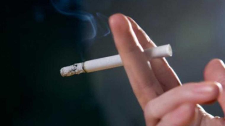 Mencoba Melepaskan Diri dari Ketergantungan Nikotin, Kenapa Tidak?