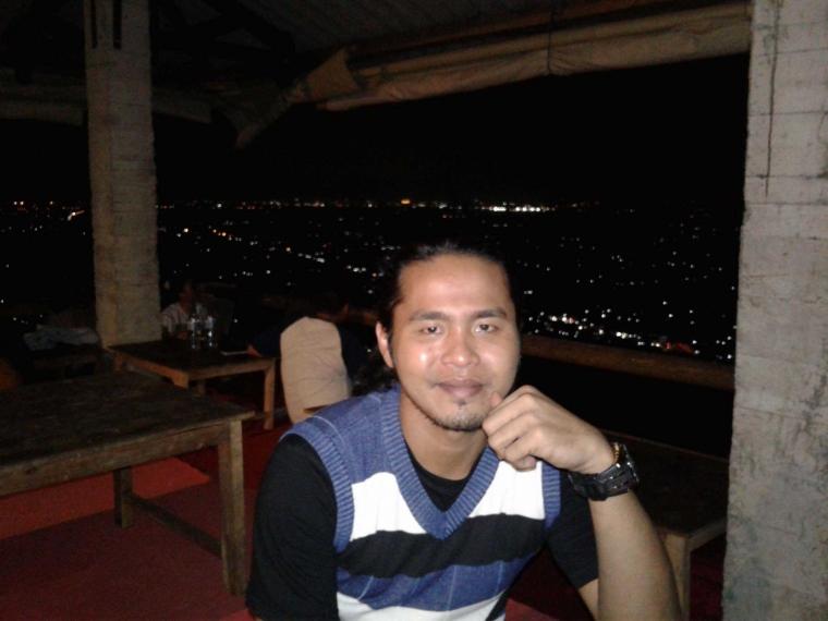 Bukit Bintang