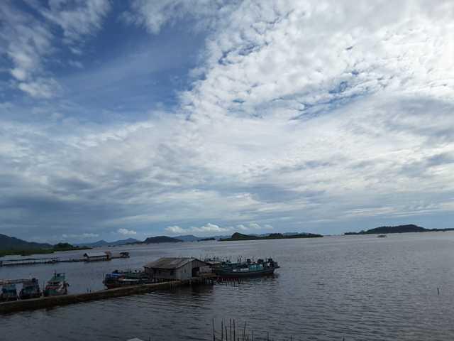 Barus, Lokasi Masuknya Islam Pertama di Indonesia
