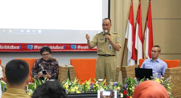 Menuju Indonesia Satu Nomor Identitas, Segera Daftarkan Nomor Simcardmu