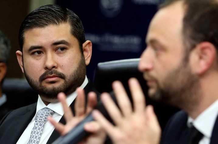 "Perbaiki Liga, Malaysia Gabung ""World League Forum"""