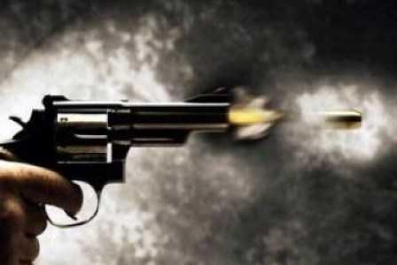 Untukmu Para Wanita, Belajarlah dari Kasus Penembakan yang Dilakukan oleh Suami kepada Istrinya