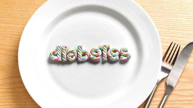 Mari Mengenal Penyakit Diabetes Lebih Dalam