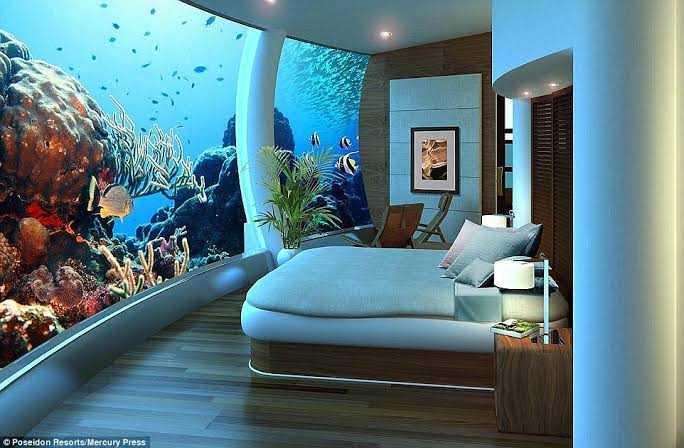 Wisata Hotel, Alternatif Nyaman Liburan Keluarga