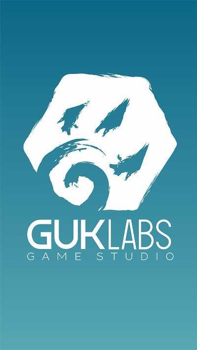 Prospek Cerah, Dorong Anak Muda Ciptakan Games Berskala Internasional