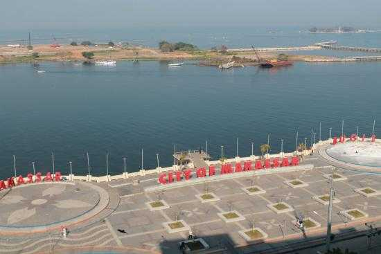 Pembangunan Makassar yang Menghapus Kenangan